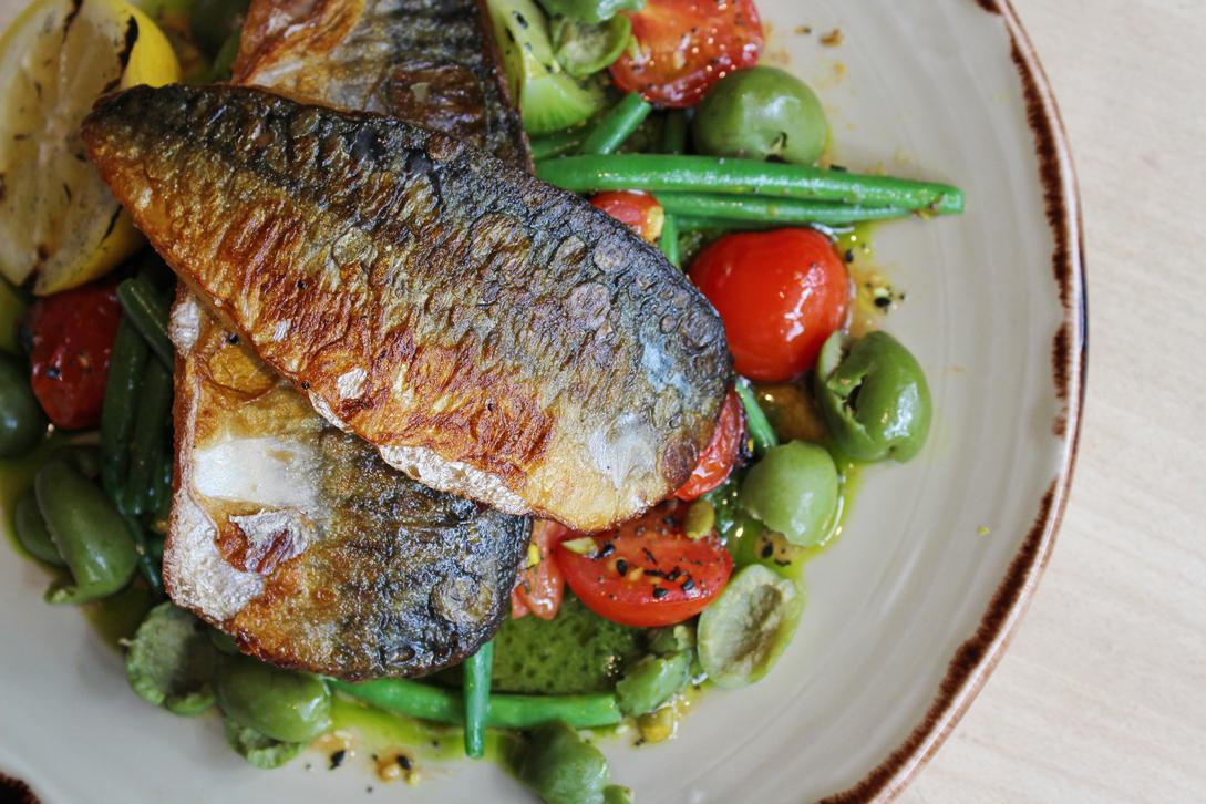 mackerel_inn_freshford